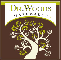 Dr. Woods Tree